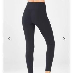 Fabletics | High-waisted PowerHold 7/8